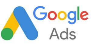 Hướng dẫn quảng cáo Google Ads – bài 1