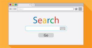 Tại sao Google lại tìm kiếm rất nhanh?