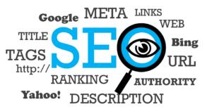 SEO Google hay SEO trong tâm trí khách hàng?
