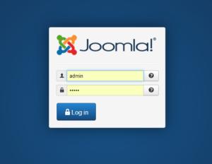 Joomla: Tạo Mới Module Position