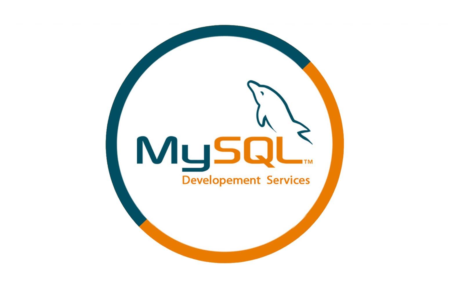 MySQL ngoại truyện