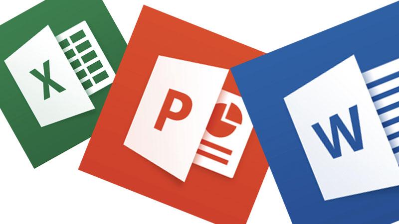 Tổng hợp đề ôn thi Word & Excel của trường ĐH Nguyễn Tất Thành