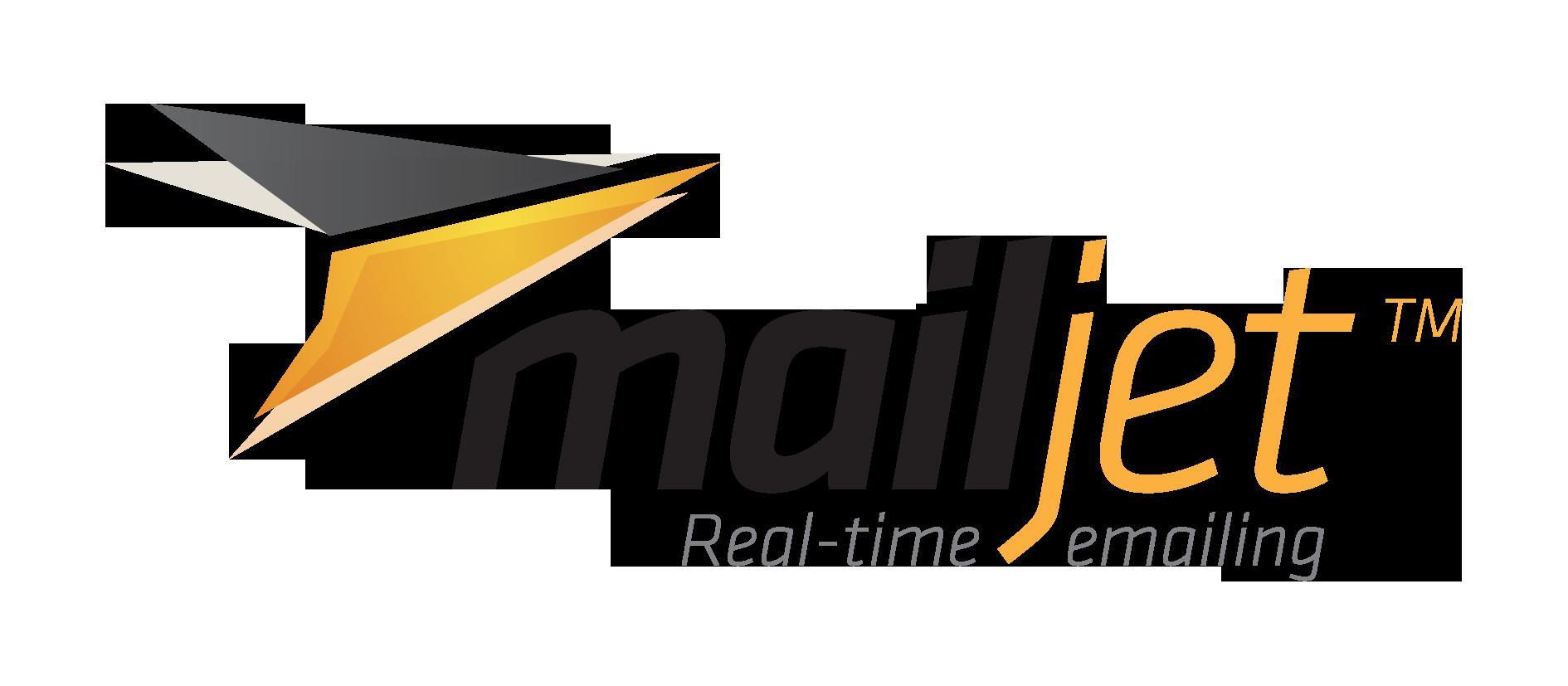 Hướng dẫn cài đặt MailJet – Email SMTP Free