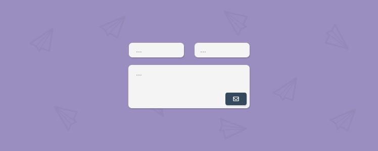 Hướng dẫn chia cột cho contact form 7 hiển thị đẹp và gọn hơn