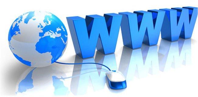 Internet và World Wide Web có giống nhau?