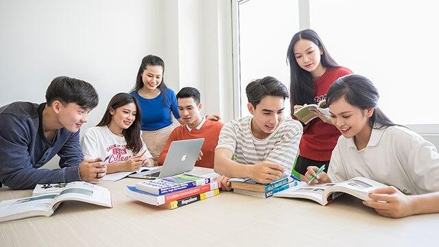 Hướng dẫn sử dụng Google Classroom để học trực tuyến cho sinh viên