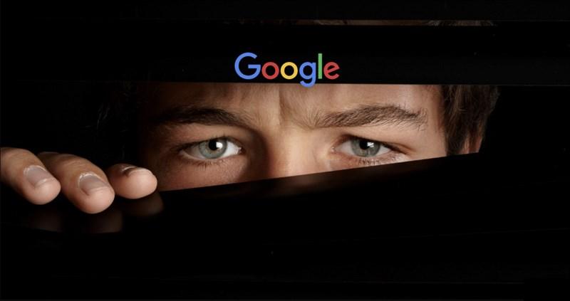 Google biết gì về bạn? Cách tải toàn bộ dữ liệu Google đang lưu trữ của bạn, không ngờ là nhiều đến thế